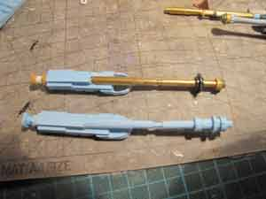 b-wing canons