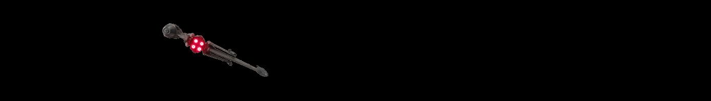 b-wing 3