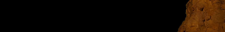 geonosis roc