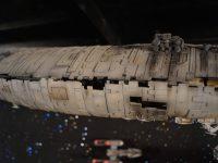 Rebel medium transport GR-75