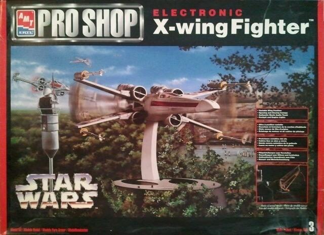 maquette-de-x-wing-amt-electronique